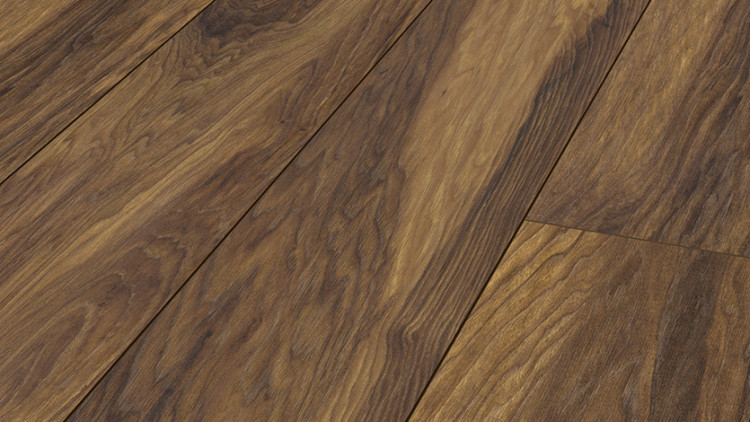 8156_Red River Hickory