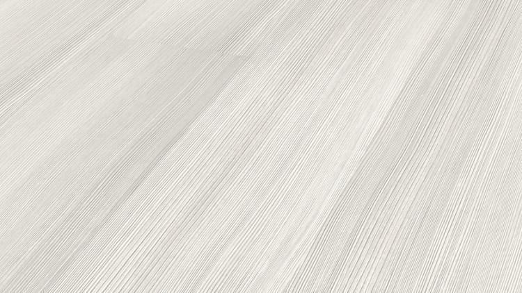 White Brushed Pine