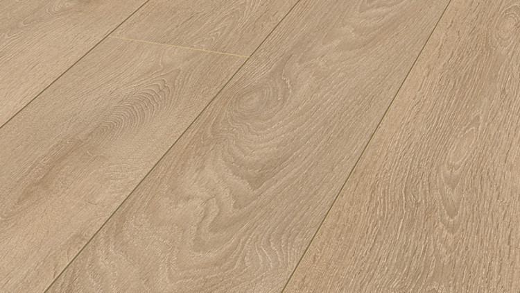 Light Brushed Oak