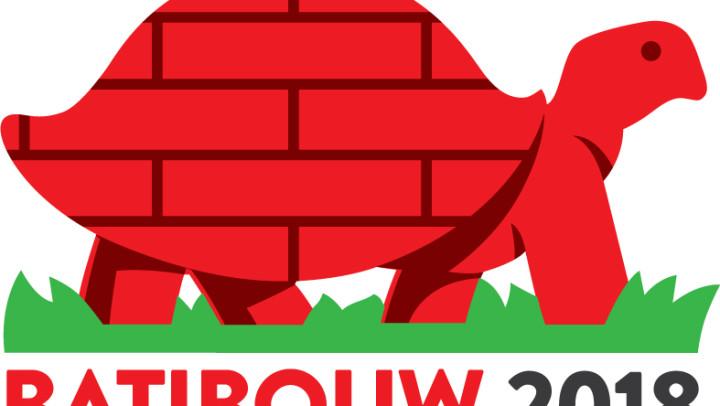 logo_batibouw_2018